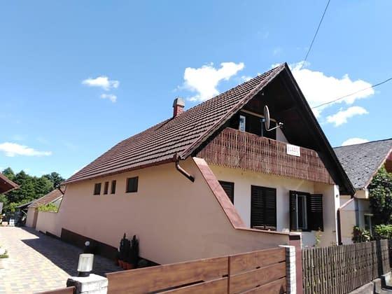Nagyatád-Bodvica: Azonnal birtokba vehető kertes ház irányáron eladó