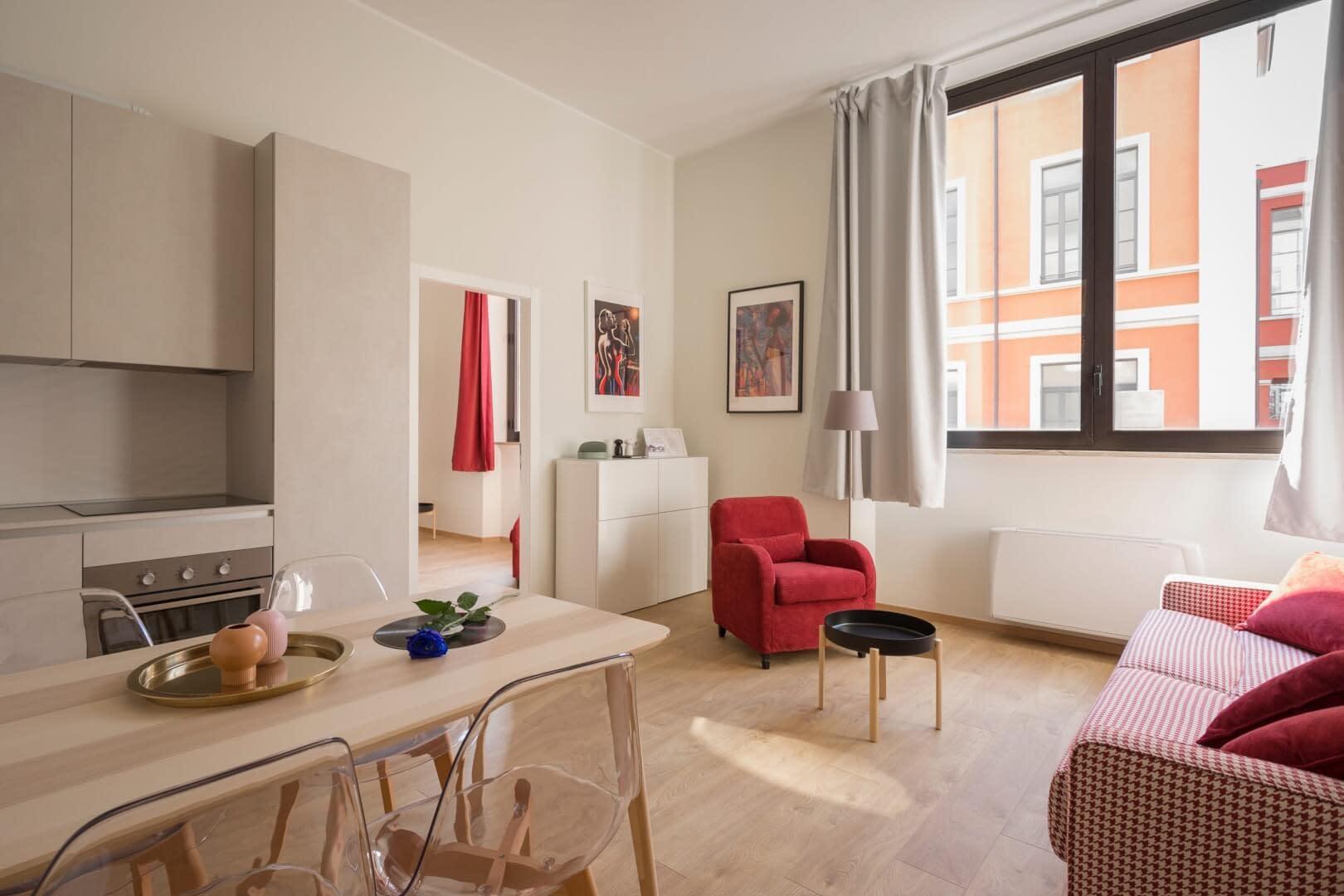 2 szobás lakás Pesterzsébeten