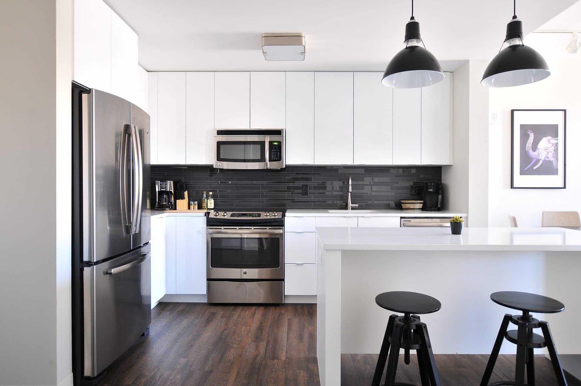 Új építésű családi ház 3 hálószobával