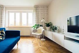 Olcsón kiadó apartman